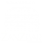 logo Hamburger ZanZibar light